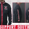 Support 81 South Jacket